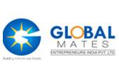 Global mates