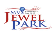 MVS Jewel Park