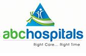 ABC_HOSPITALS
