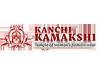 KANCHI KAMAKSHI