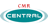 cmr_central