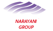 narayanigroup